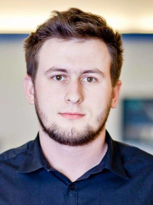Grzegorz Kocjan