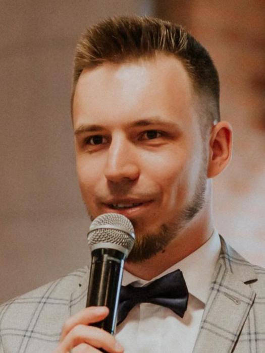 Piotr Podgórski