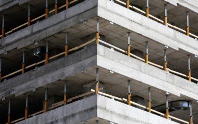 Podstawy czystej architektury